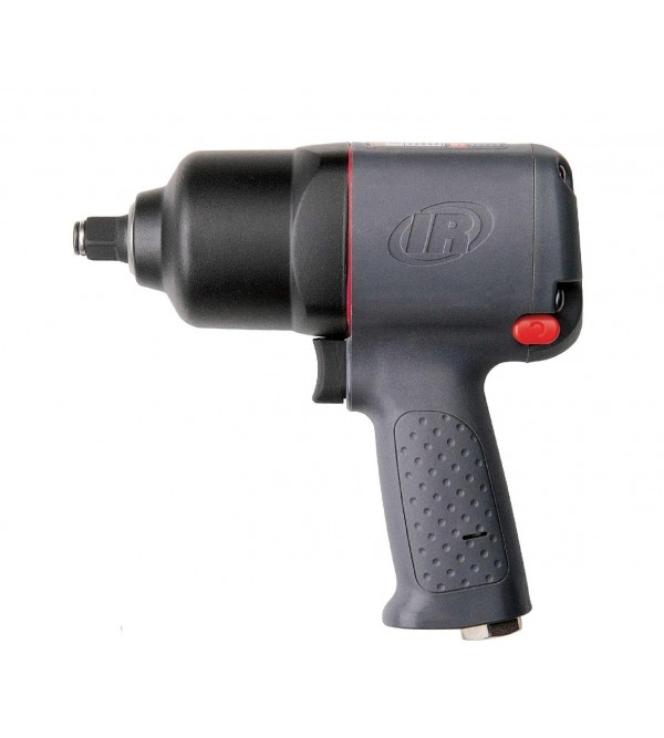 "Ingersoll-Rand.2130XP 1/2"" COMPOSITE CASE IMP..."
