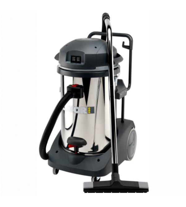 Aspirapolvere/liquidi Lavor Pro Taurus IR 3600W