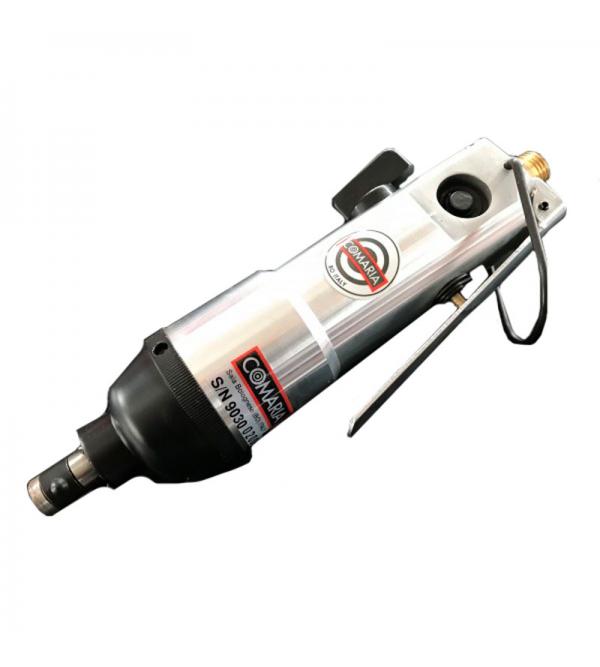 Cacciavite 5mm pneumatico Comaria 9031