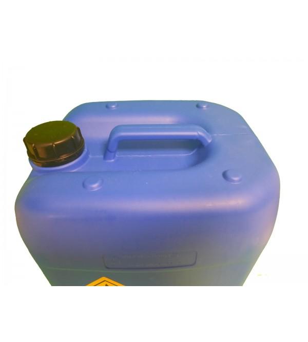 Detergente disinfettante 25 litri