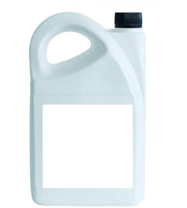 Detergente Igienizzante a base di perossido d'idro...