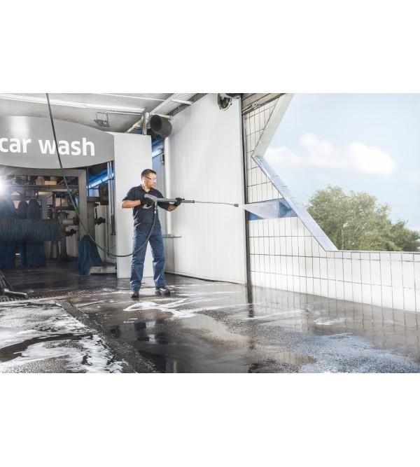 Idropulitrice a freddo Karcher HD 9/20-4 classic 200 Bar