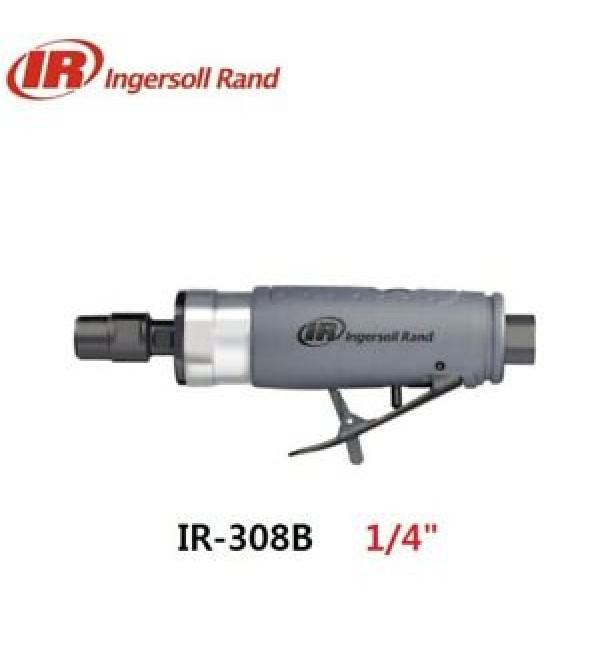 Smerigliatrice pneumatica dritta 308B Ingersoll Rand