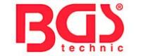 BGS Technic
